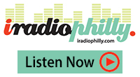 iRadioPhilly Listen Now