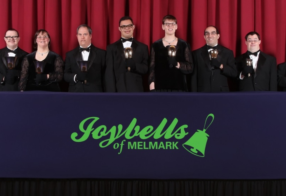 Joybells