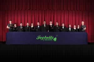 The Joybells