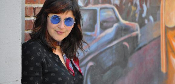 Katie Barbato