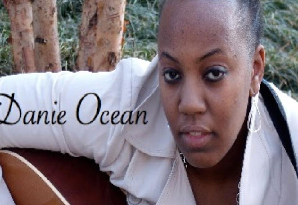 Danie Ocean