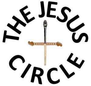 the jesus circle