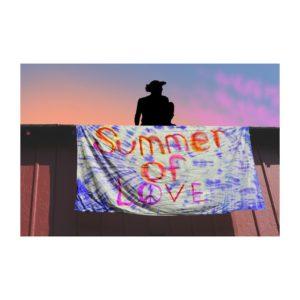 brandon mesen summer of love