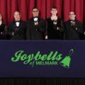 Joybells of Melmark